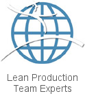 TEMA Srl Automazione Legnano Lean Production Team Experts