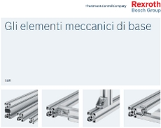 Catalogo MGE Rexroth