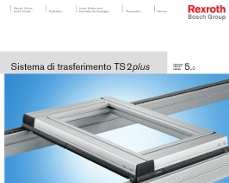Catalogo TS2plus Rexroth