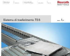 Catalogo TS5 Rexroth
