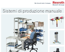 Catalogo MPS Rexroth