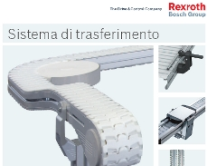 Catalogo VarioFlow plus Rexroth