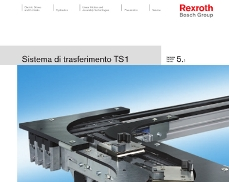 Catalogo TS1 Rexroth
